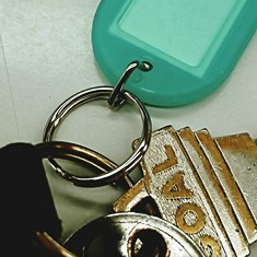 1023戸鍵