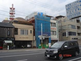玉井ビル (1)