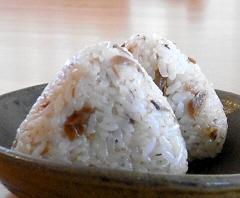 food_meshi.jpg
