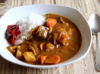 kare-rice-f8-11017.jpg