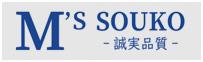 M's SOUKO