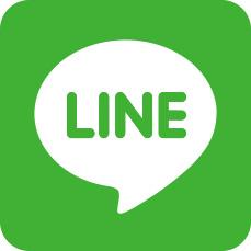 重松建設LINE@