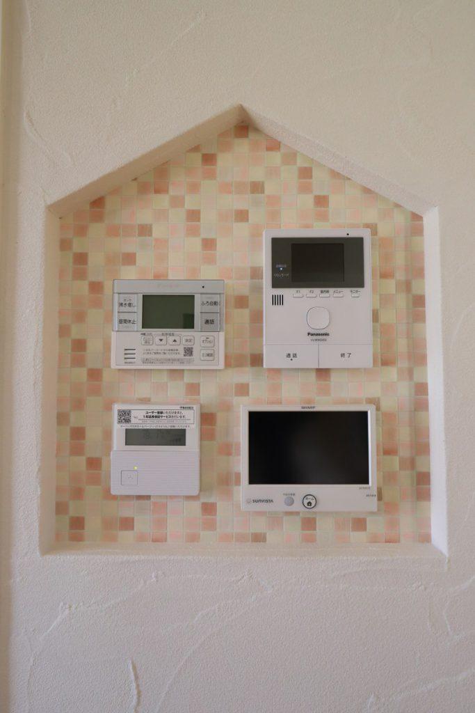 メーターモジュールの5LDKのお家イメージ5